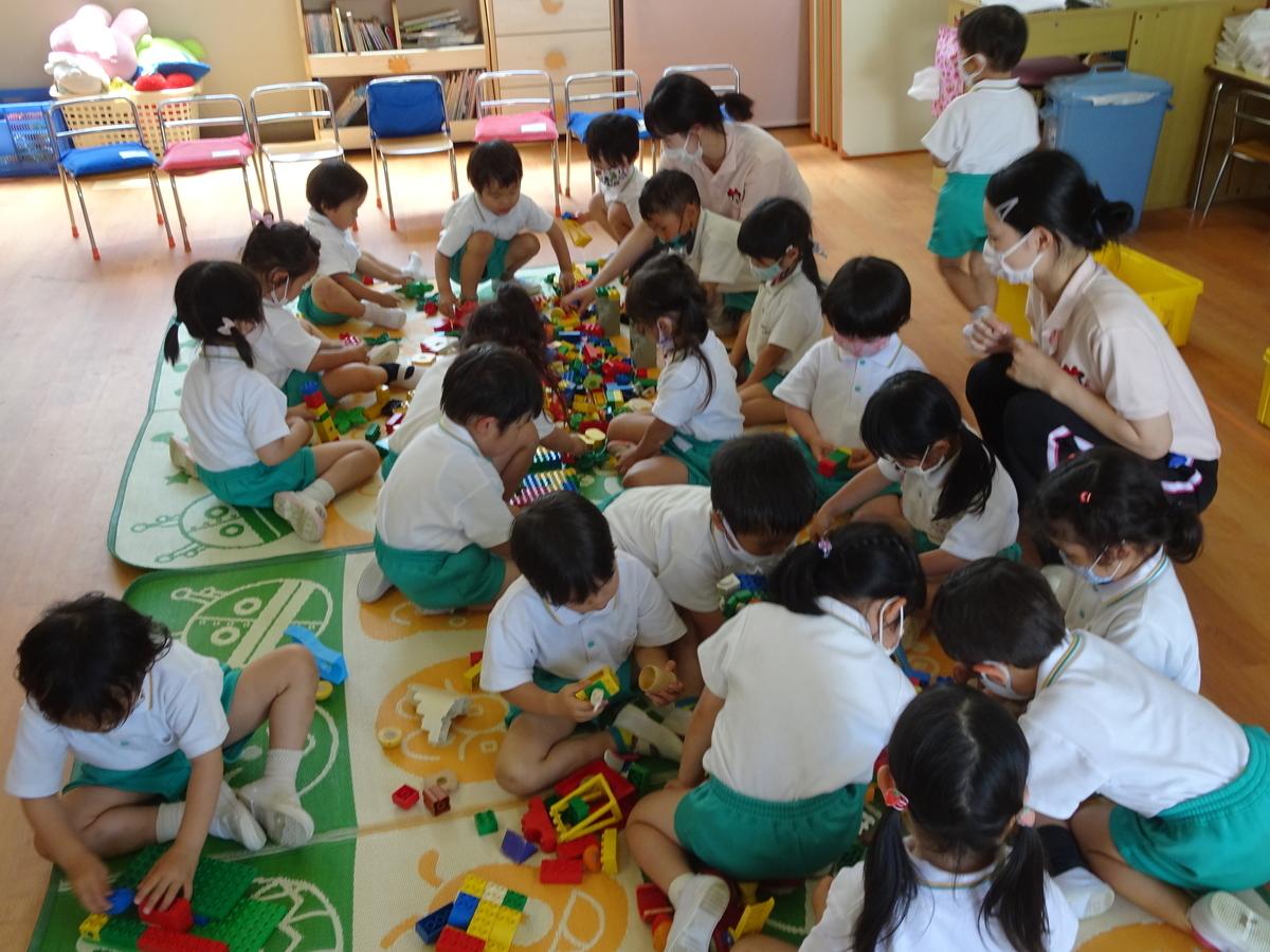 f:id:kodakara-kindergarten:20210610133902j:plain