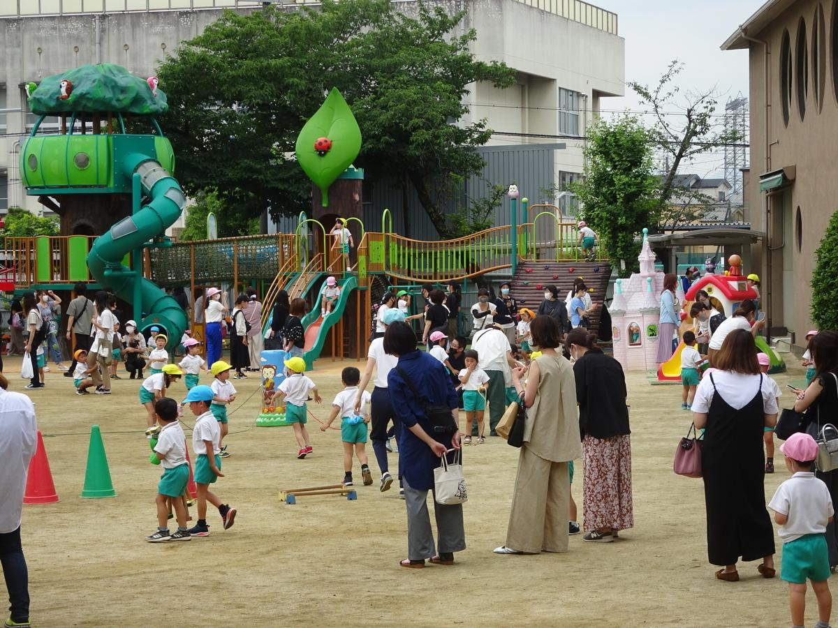 f:id:kodakara-kindergarten:20210622112109j:plain