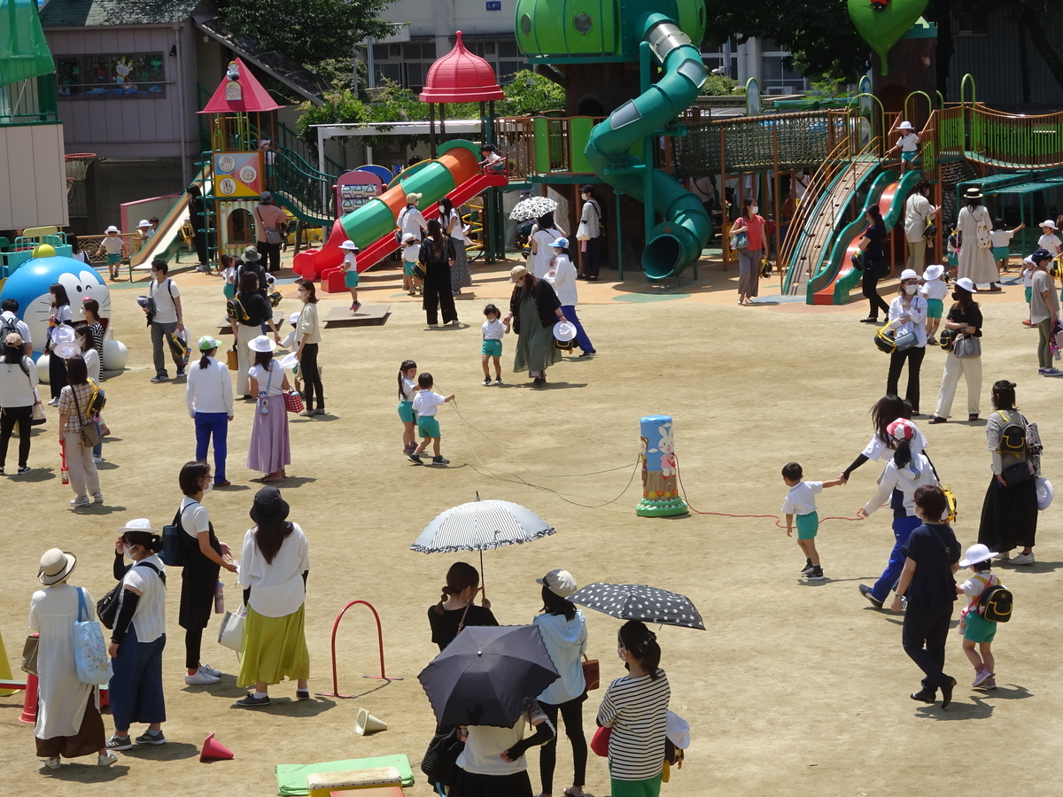f:id:kodakara-kindergarten:20210623111146j:plain