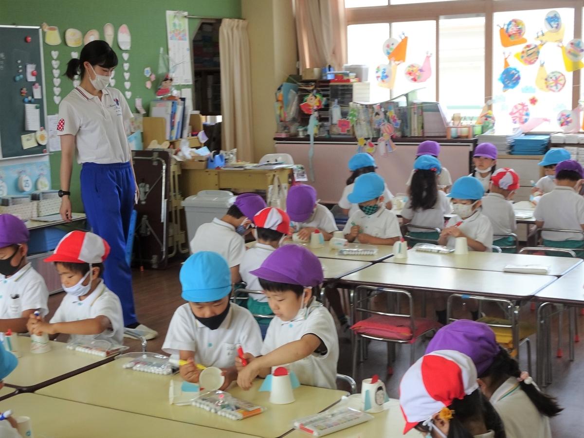 f:id:kodakara-kindergarten:20210625105343j:plain