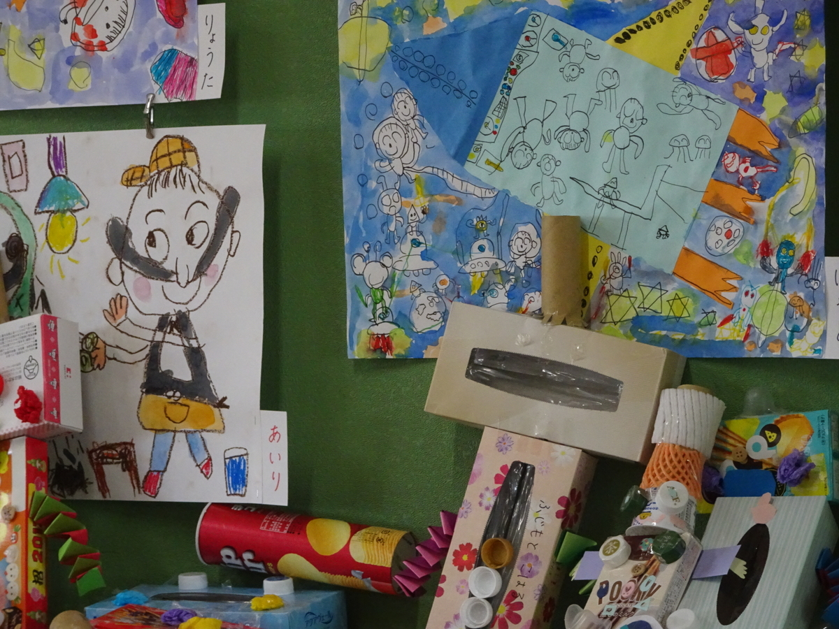 f:id:kodakara-kindergarten:20210715111624j:plain