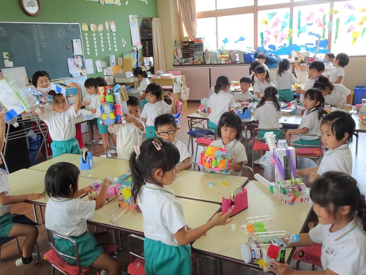 f:id:kodakara-kindergarten:20210715134340j:plain