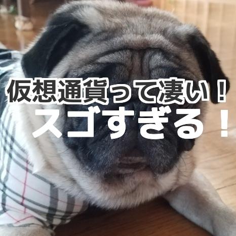 f:id:kodaku3-coin:20171130003418j:plain