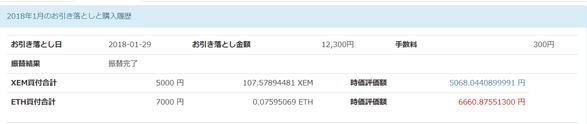 f:id:kodaku3-coin:20180505160706p:plain