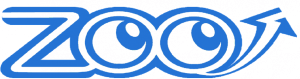 f:id:kodama-kodawari:20210205061306p:plain
