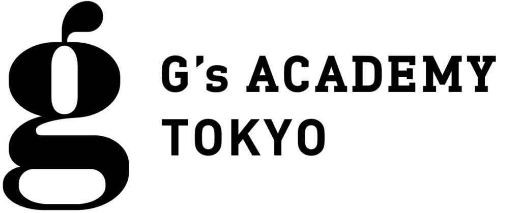 f:id:kodamahiroyasu252:20171225212022j:plain