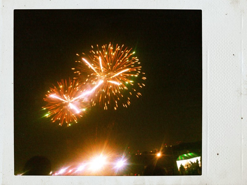 f:id:kodap-0329:20120727175255j:image