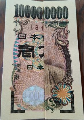 f:id:kodawarioume:20210910014457p:plain