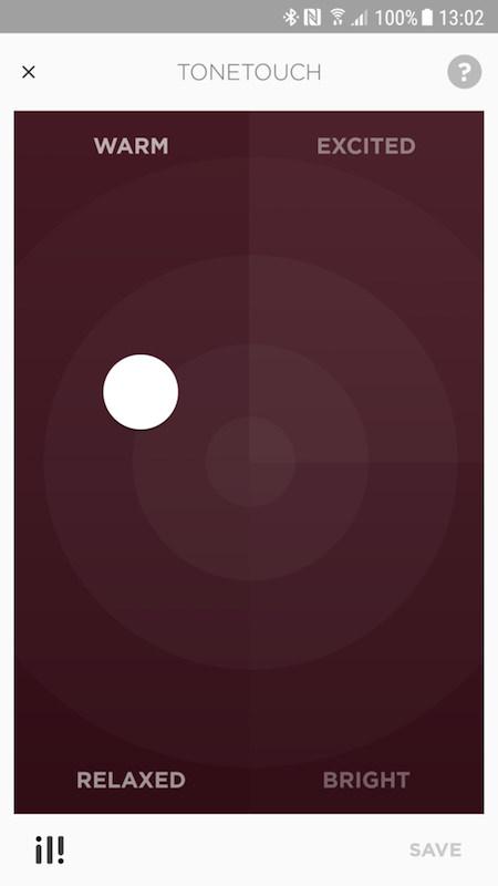 f:id:kodawarism:20171225151044j:plain