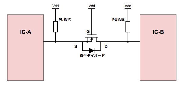 f:id:kodawarism:20171226014526j:plain