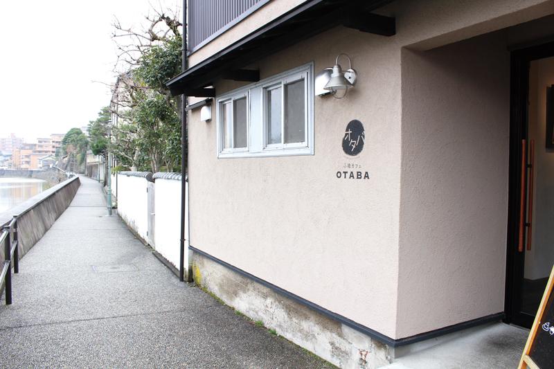 f:id:kodera-haruna:20190305154615j:plain