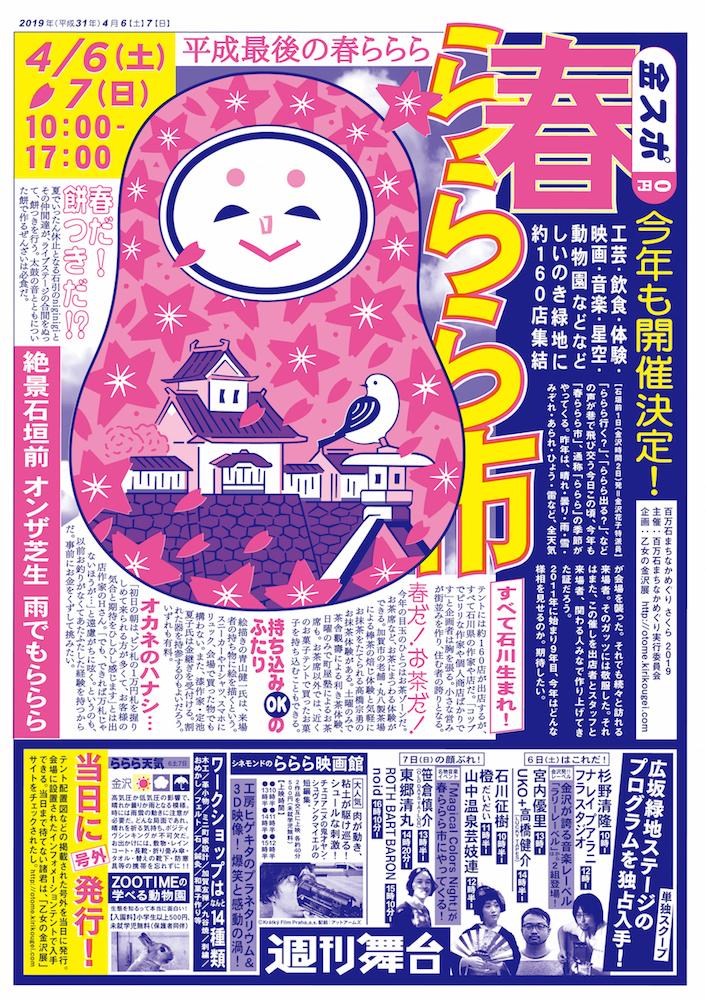 f:id:kodera-haruna:20190325161220j:plain