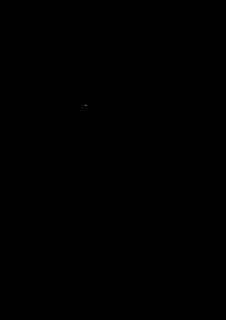 f:id:kododayo:20180105220755p:plain