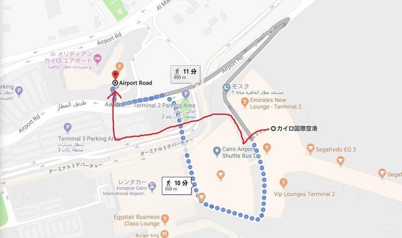 f:id:kodokunohitsuzi:20190416161920j:plain:w500