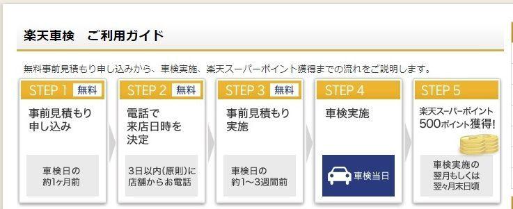 f:id:kodokunohitsuzi:20190503152544j:plain