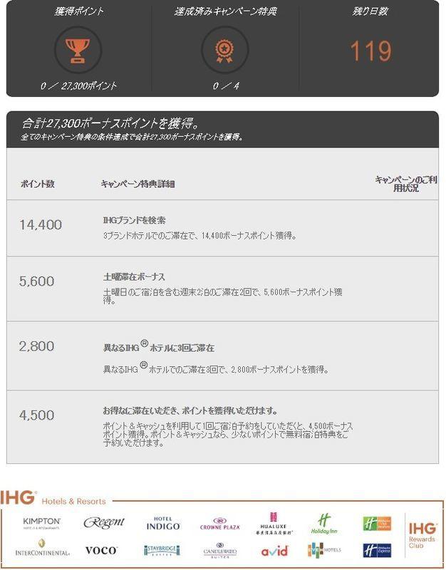 f:id:kodokunohitsuzi:20190504091131j:plain:w500