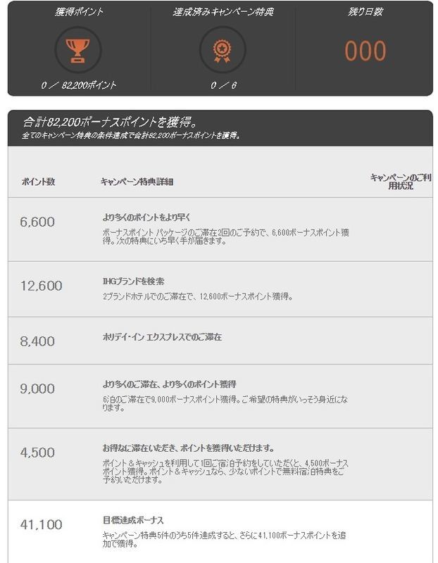 f:id:kodokunohitsuzi:20190714095327j:plain:w500