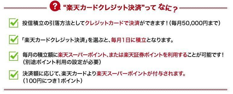 f:id:kodokunohitsuzi:20200405105043j:plain:w600