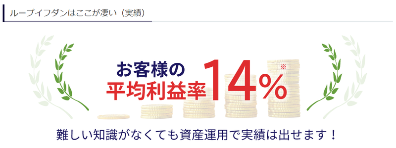 f:id:kodokunohitsuzi:20210117155819p:plain