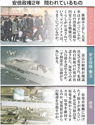 f:id:kodomo-hou21:20141121151943j:image:left