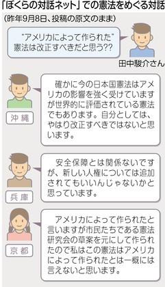 f:id:kodomo-hou21:20160110213145j:image:left