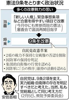 f:id:kodomo-hou21:20161008201457j:image