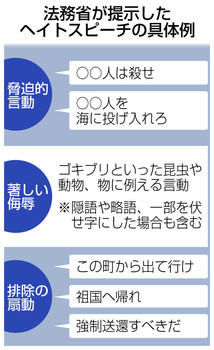 f:id:kodomo-hou21:20170206093433j:image:left