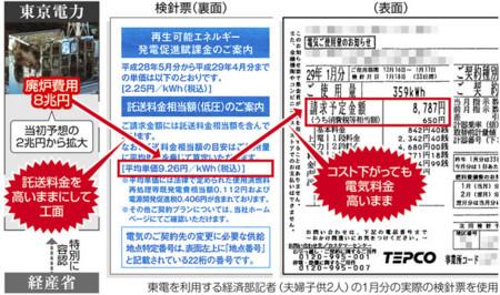 f:id:kodomo-hou21:20170302133858j:image:left