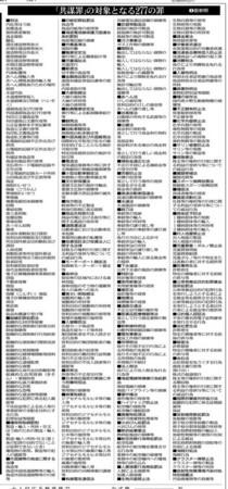 f:id:kodomo-hou21:20170321153248j:image