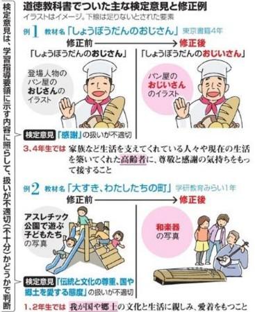 f:id:kodomo-hou21:20170325092202j:image:left