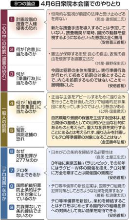 f:id:kodomo-hou21:20170407095521j:image:left
