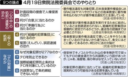 f:id:kodomo-hou21:20170420094758j:image:left