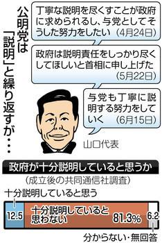 f:id:kodomo-hou21:20170622092037j:image:left