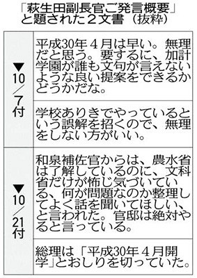 f:id:kodomo-hou21:20170711092157j:image:left