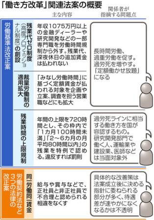 f:id:kodomo-hou21:20170909120655j:image:left