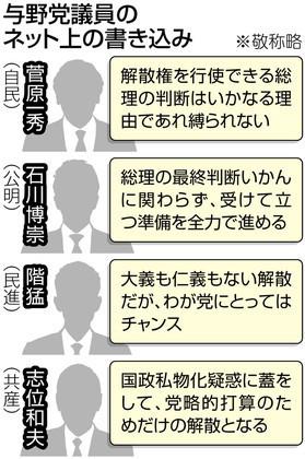 f:id:kodomo-hou21:20170922173212j:image:left