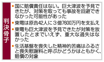 f:id:kodomo-hou21:20170923134017j:image:left