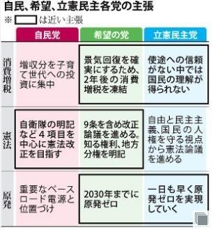f:id:kodomo-hou21:20171007100847j:image:left