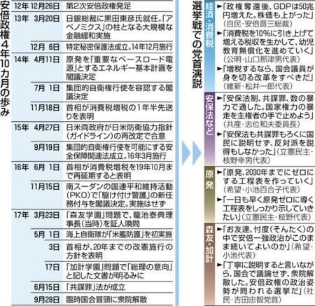 f:id:kodomo-hou21:20171020144730j:image:left