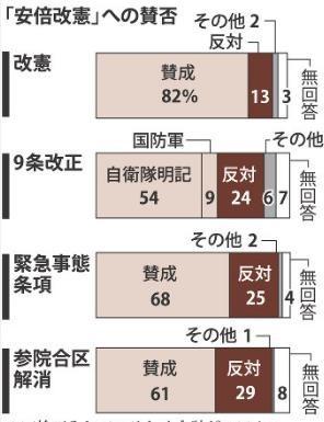 f:id:kodomo-hou21:20171024100302j:image:left