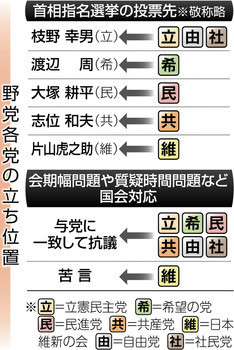 f:id:kodomo-hou21:20171102095322j:image:left