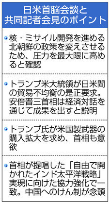 f:id:kodomo-hou21:20171107094834j:image:left