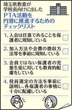 f:id:kodomo-hou21:20171125111644j:image:left