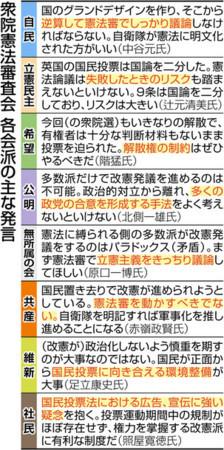 f:id:kodomo-hou21:20171201125824j:image:left