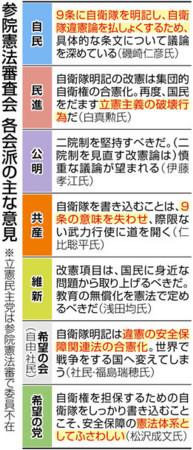 f:id:kodomo-hou21:20171207092502j:image:left