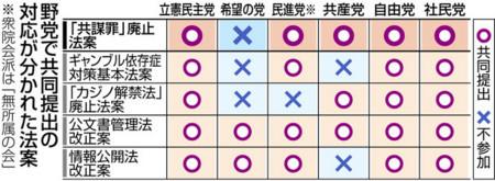 f:id:kodomo-hou21:20171207092524j:image:left
