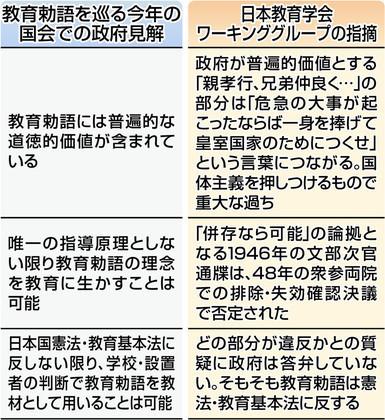 f:id:kodomo-hou21:20171215162817j:image:left
