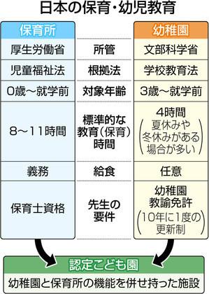f:id:kodomo-hou21:20171217103816j:image:left