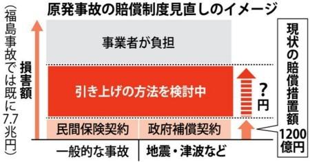 f:id:kodomo-hou21:20180202211004j:image:left