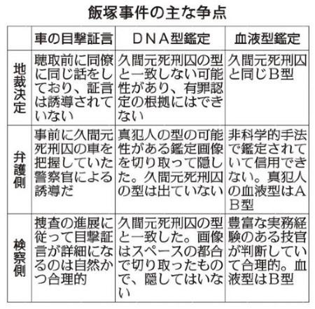 f:id:kodomo-hou21:20180205170221j:image:left